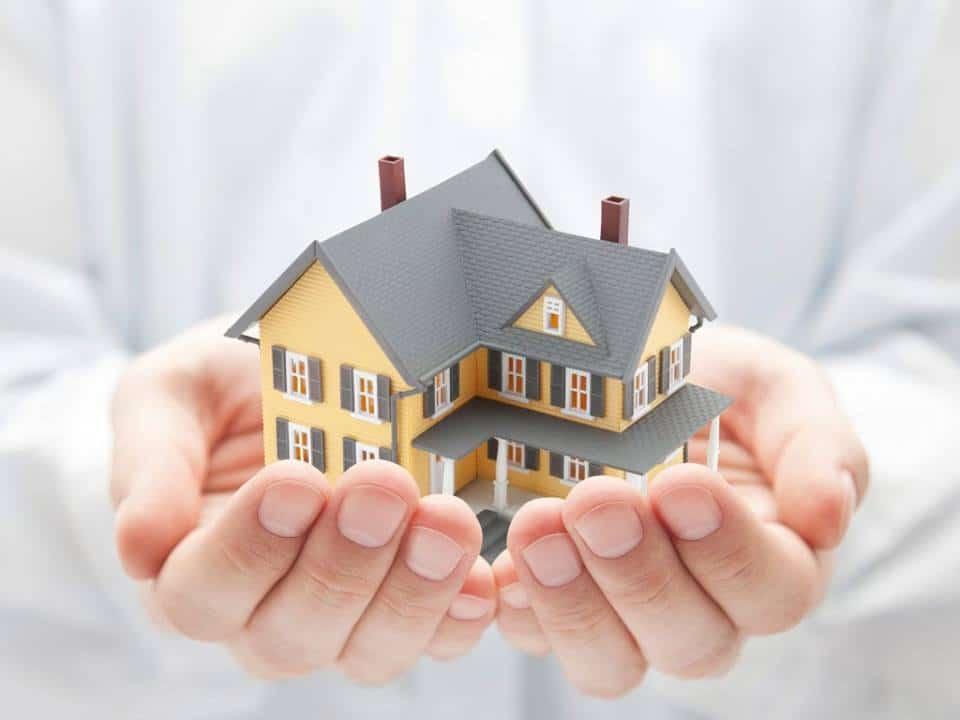 Từ 01.01.2018, áp dụng lãi suất 5% cho vay mua nhà ở