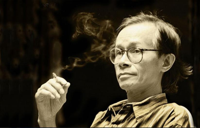 Những bí mật chưa từng biết về cuộc đời Trịnh Công Sơn