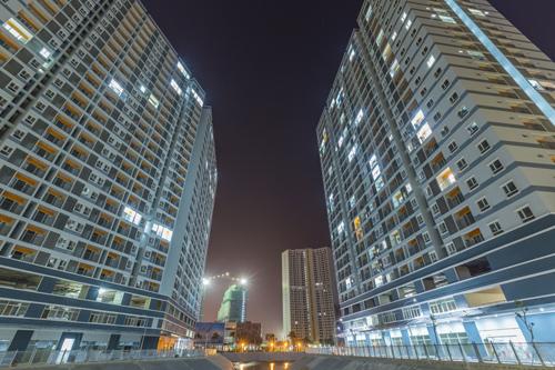Những trường hợp được vay vốn mua nhà ở xã hội năm 2018