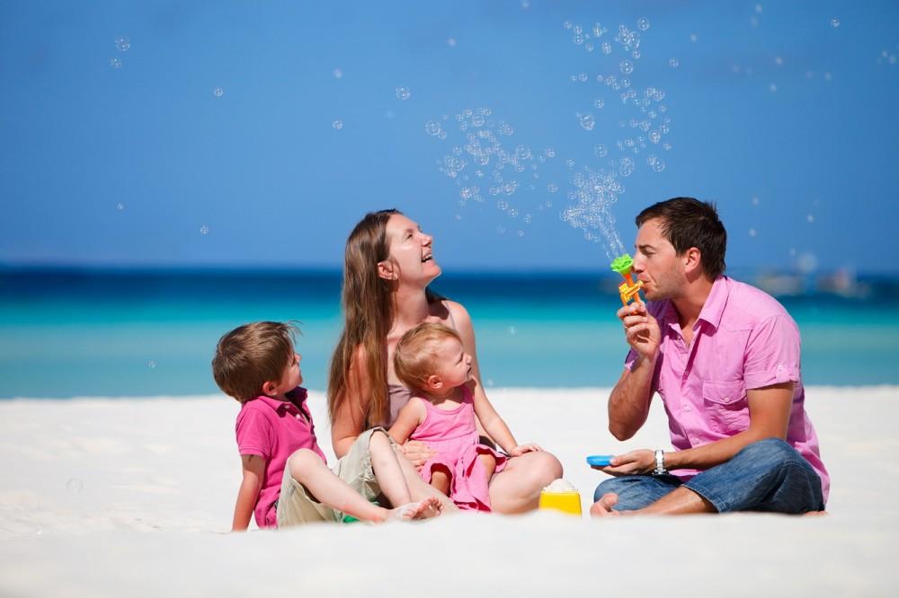 Bí quyết giữ gìn sức khỏe trong kỳ nghỉ lễ