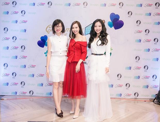 """MLi Việt Nam tưng bừng """"Mừng sinh nhật 1 tuổi"""" & tri ân khách hàng với nhiều ưu đãi đặc biệt"""
