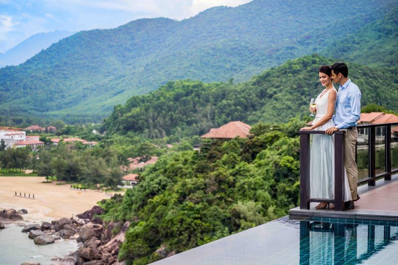 Banyan Tree Residences - Lăng Cô: Những lý do cho sự thành công
