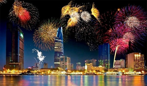 10 sự kiện nổi bật của Thành phố Hồ Chí Minh năm 2018