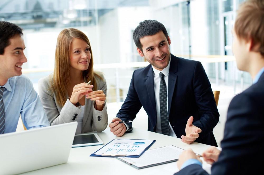 6 tuyệt chiêu duy trì cảm hứng trong công việc