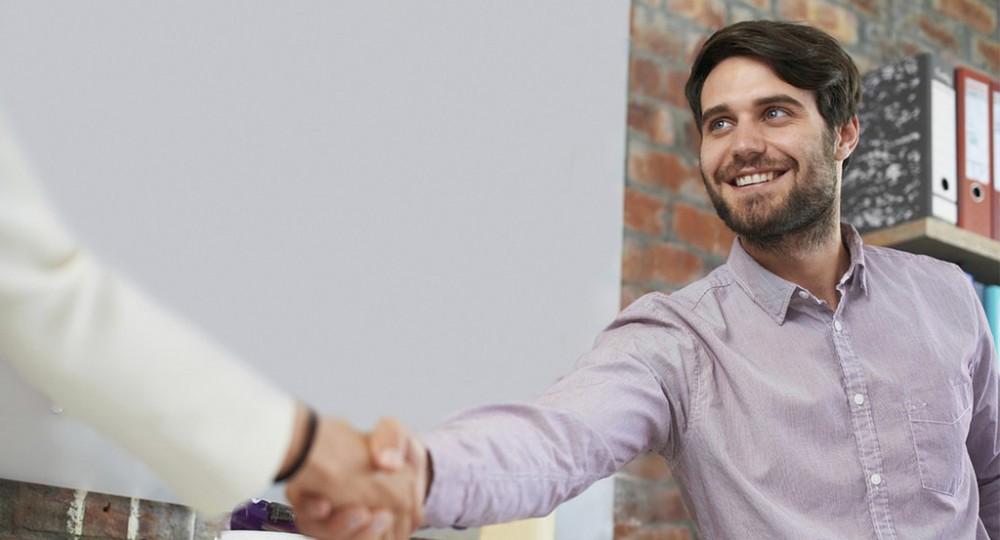 8 thói quen của nhân viên được thăng chức