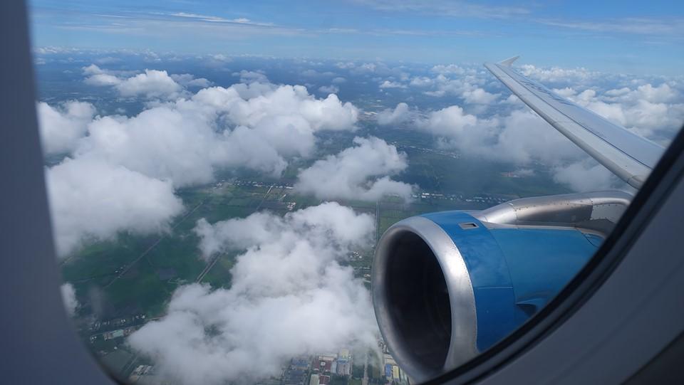 Vietnam Airlines thông báo điều chỉnh các chuyến bay đi và đến Đà Lạt