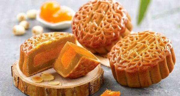 Kiểm soát chặt chất lượng bánh, xử lý đồ chơi độc hại mùa Trung Thu 2019