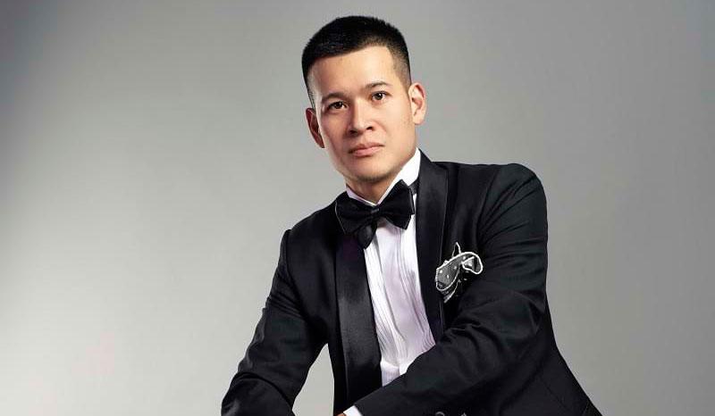Đạo diễn Việt Tú: Lệ Quyên là thỏi nam châm của thị trường - Q Show2 cũng vậy