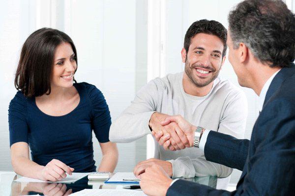 5 tố chất tạo nên nhân viên chăm sóc khách hàng xuất sắc