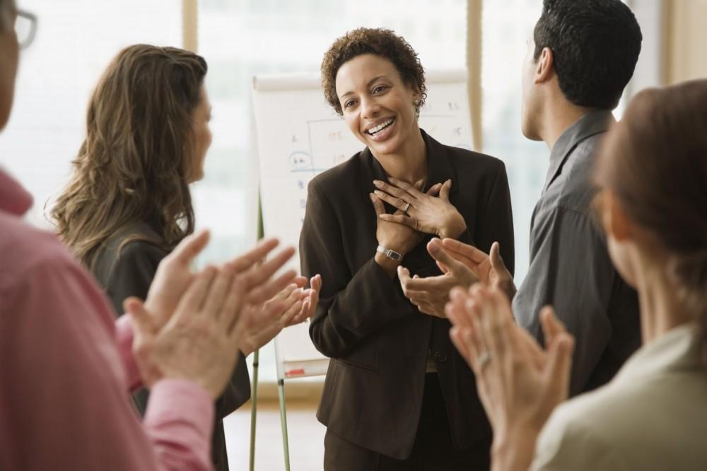 6 cách để nhân viên trở thành đại sứ thương hiệu của công ty