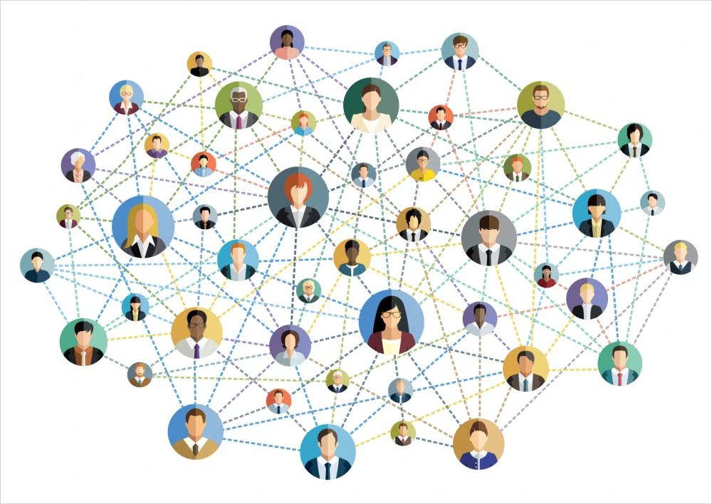 Networking là gì và lưu ý khi tham gia dành cho sinh viên