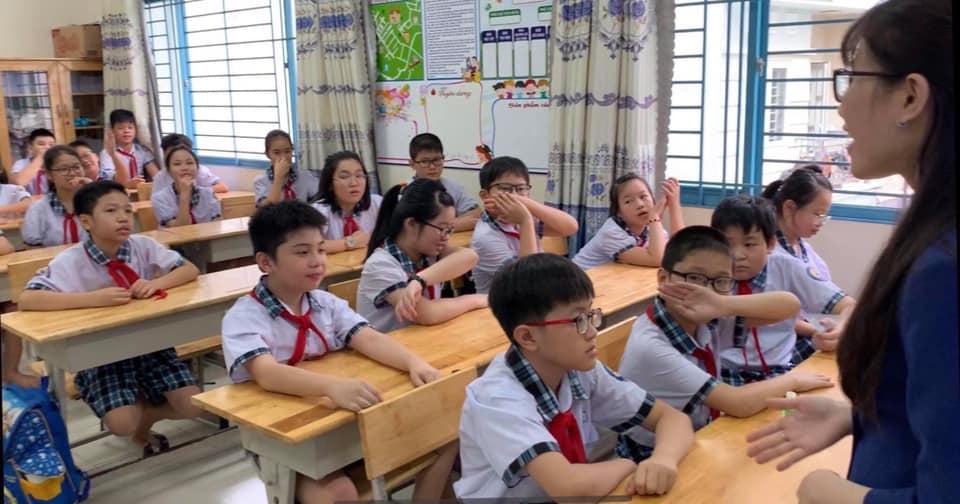 Sở GD-ĐT TPHCM đề xuất kéo dài nghỉ hè, tựu trường ngày 1/9