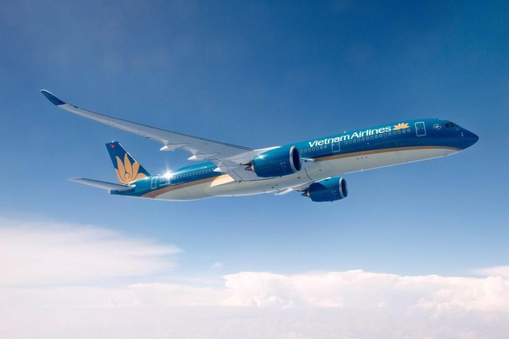 Các hãng hàng không công bố nối lại đường bay đến Đà Nẵng