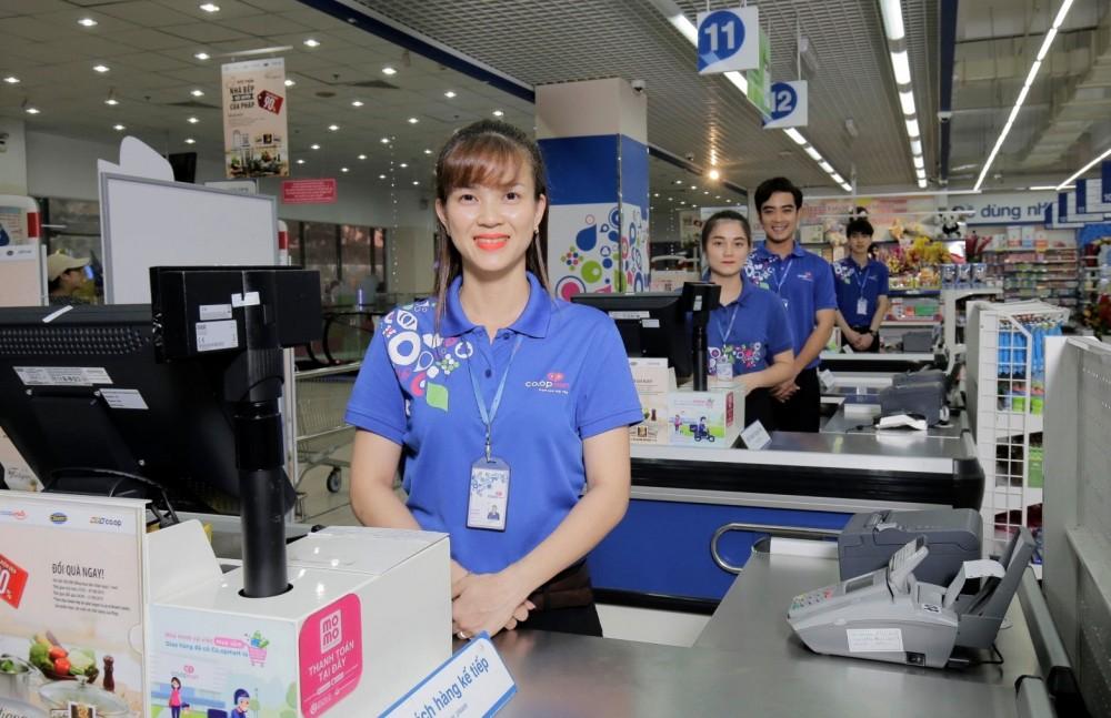 Đại gia bán lẻ Việt âm thầm tuyển dụng quy mô lớn ngầm chuẩn bị bùng nổ