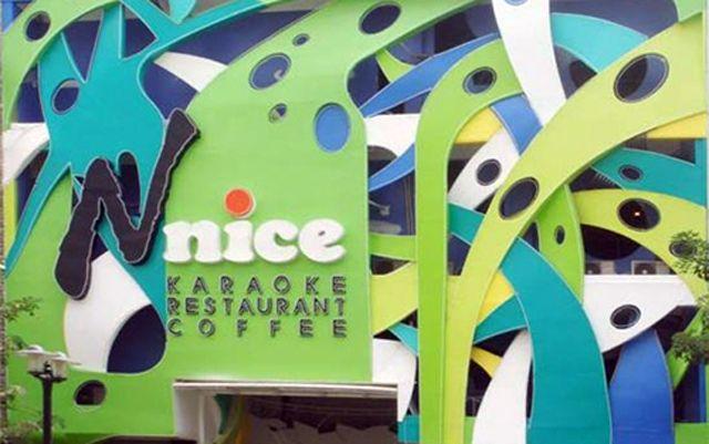 Các cơ sở kinh doanh vũ trường, quán bar, karaoke tại TP.HCM được phép hoạt động trở lại