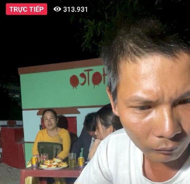 Lộc Fuho phá vỡ kỷ lục livestream, lên tiếng về thu nhập nửa tỷ đồng